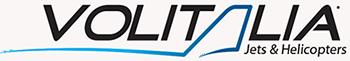 Volitalia Logo